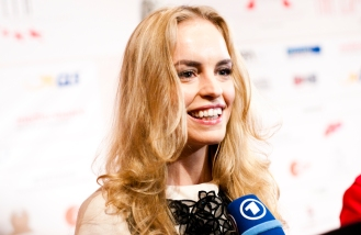 Nina Hoss 3